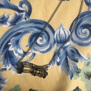 Accessories - 🌙 🌻 Music Note Necklace 🌻